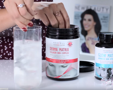 The Simplest Way To Increase Your Collagen