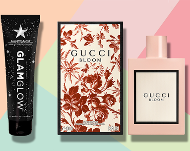 These Are the Latest Sephora Beauty Launches You Don't Want to Miss