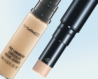 15 Heavy-Duty Concealers That Cover Up Anything