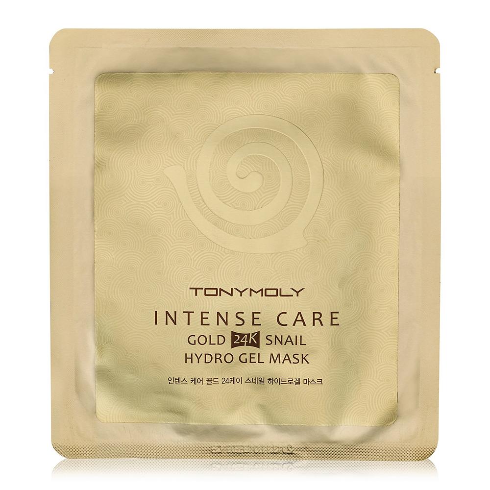 Dermatologists Favorite Face Masks Antioxidants Skin Care The Black Kefir Mask Tony Moly Intense Snail Hydro Gel 10