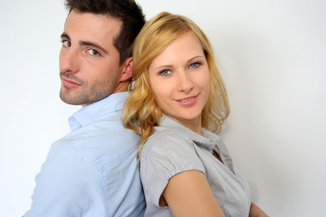 Most Popular Cosmetic Procedures For Men And Women Anti Aging