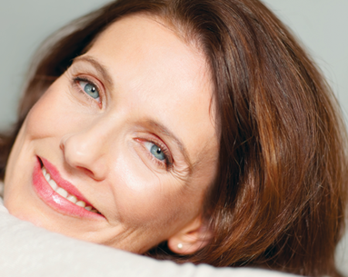 Rejuvenate Your Aging Smile