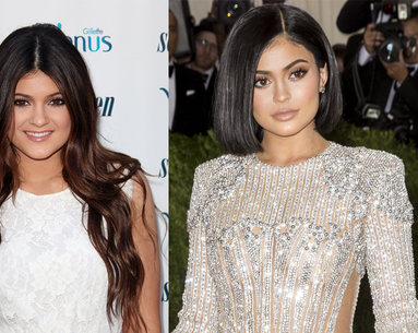 This Is What It's Really Like to Plan a Secret Celebrity Plastic Surgery Appointment