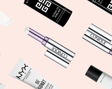 6 Not-So-Standard Makeup Removers You've Probably Never Tried