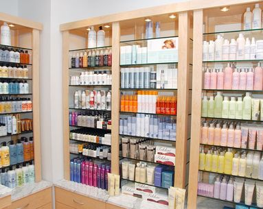Bluemercury Is the Latest Beauty Store to Jump on This Bandwagon