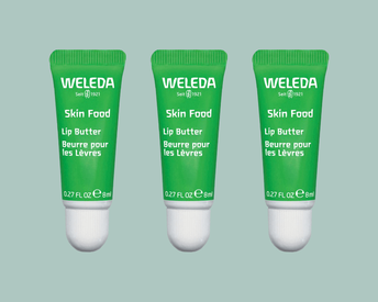 This 92-Year-Old, Cult-Classic Brand Just Solved Winter's Worst Skin-Care Problem