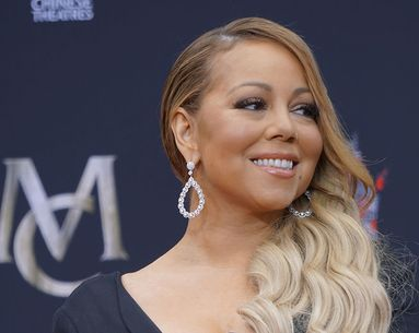 After Being Body-Shamed, Mariah Carey Underwent Surgery