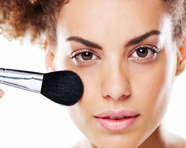 Beauty 101: How To Choose The Best Concealer For You