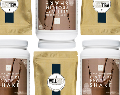 8 Protein Powders That Taste Really Good