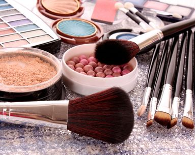 A New Bill Calls For Stricter Regulations on the Cosmetics Industry