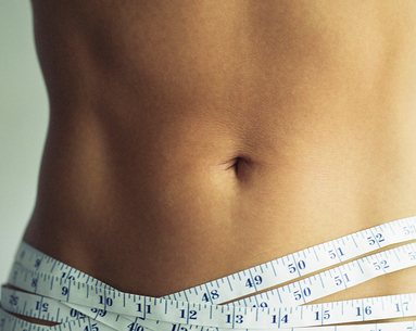 Scientists Uncover New Belly-Busting Hormone That Speeds Up Weight Loss