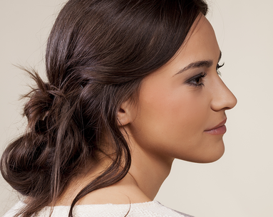 What You Should Know Before Getting Rhinoplasty