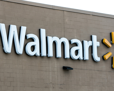 Walmart Just Announced Some Major Changes and People Are Beyond Excited