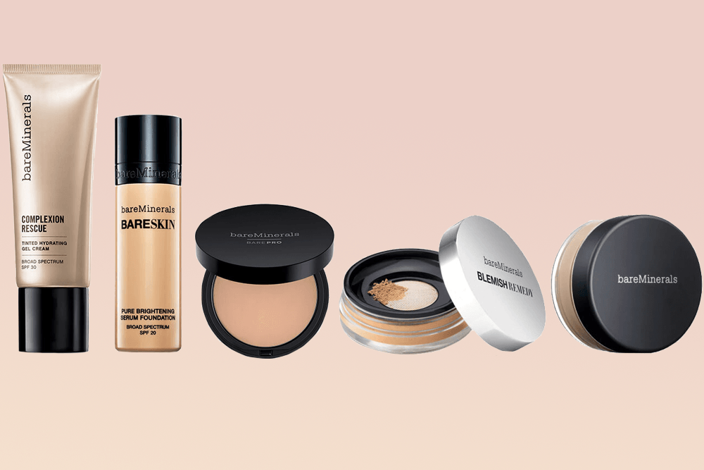 Bareminerals Stores Closing News Dailybeauty The Beauty