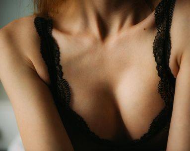 What to Do If You Don't Like Your Breast Implants
