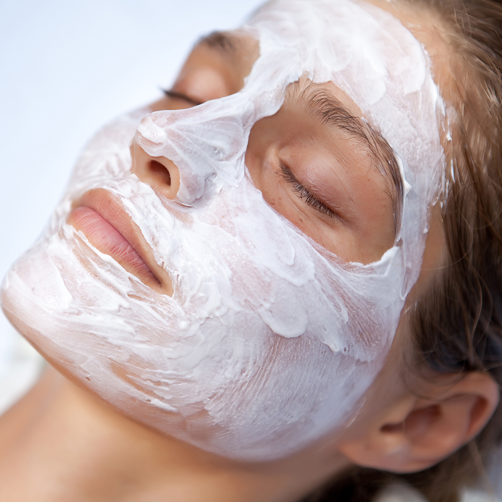 11 steps to perfect skin - Anti-Aging - Skin Care The Beauty ...