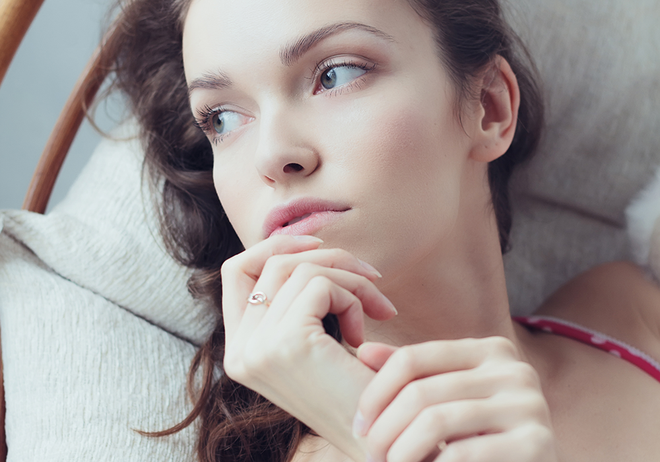 The New Way Fillers Are Being Used to Boost Collagen Without