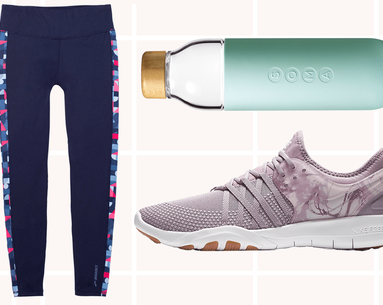 8 'Get Healthy' Gifts You'll Want to Buy for Yourself This Holiday Season