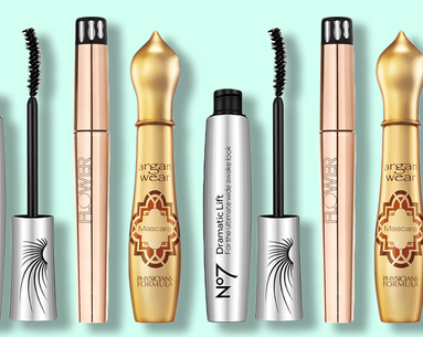 These 10 Mascaras Under $10 Are Legit