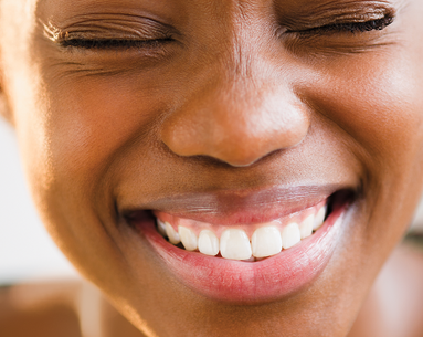 8 Treatments Experts Say Make a Huge Difference in Your Smile