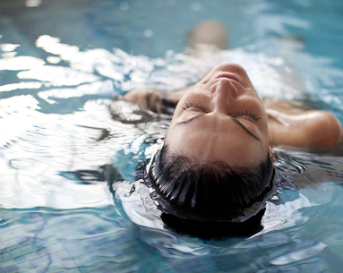 10 Sneaky Tricks Spas Use to Make You Relax