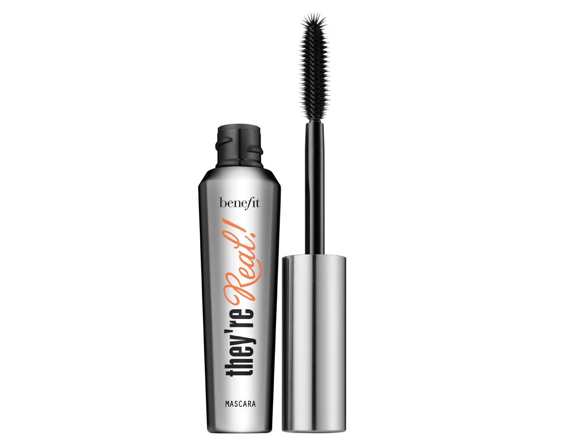 beaute, actualité, cosmetique, maquillage, Les mascaras les plus vendus de vos marques de beauté préférées 1