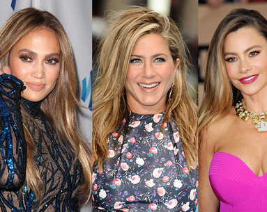 How 7 Celebrities Over 40 Maintain Their Best Body Ever