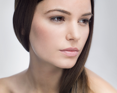 5 Anti-Aging Myths an Aesthetician Wishes You'd Stop Believing