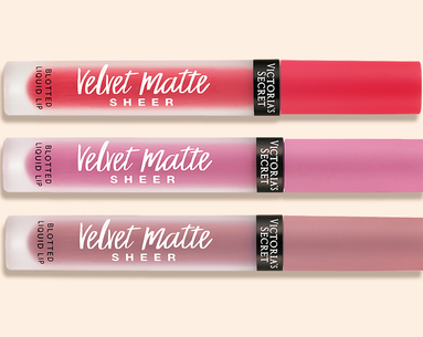 The Only Lip Product You Need This Summer Is Under $15