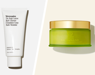 8 New and Classic Hydrators That Soothe the Driest Winter Skin
