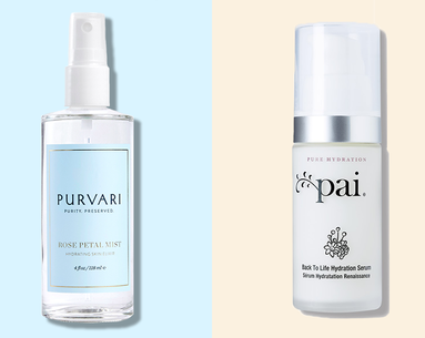 14 Under-the-Radar Products That Are Destined to be Your Skin's Best-Kept Secret