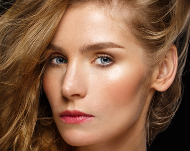 5 Things Women With Great Skin Always Do