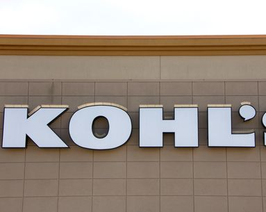 Why Kohl's Going to Be Your New Beauty Destination in 2018