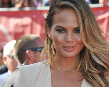 Chrissy Teigen Just Disclosed Every Plastic Surgery Procedure She's Ever Gotten