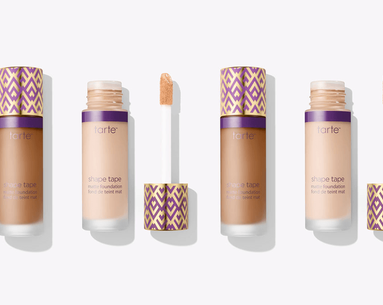 This Instagram-Famous Foundation Is on Sale Right Now—Along With Almost Every Other Product From the Brand