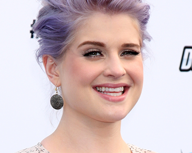 Kelly Osbourne Just Reminded Us Why It's SO Important to Wear Sunscreen