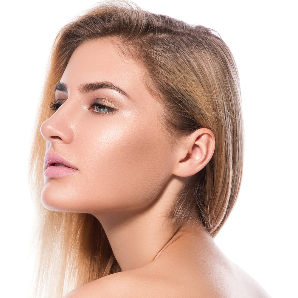 Skincare After Microneedling - NewBeauty