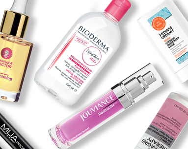 8 New Beauty Lines at CVS You Really Need to Know About Now