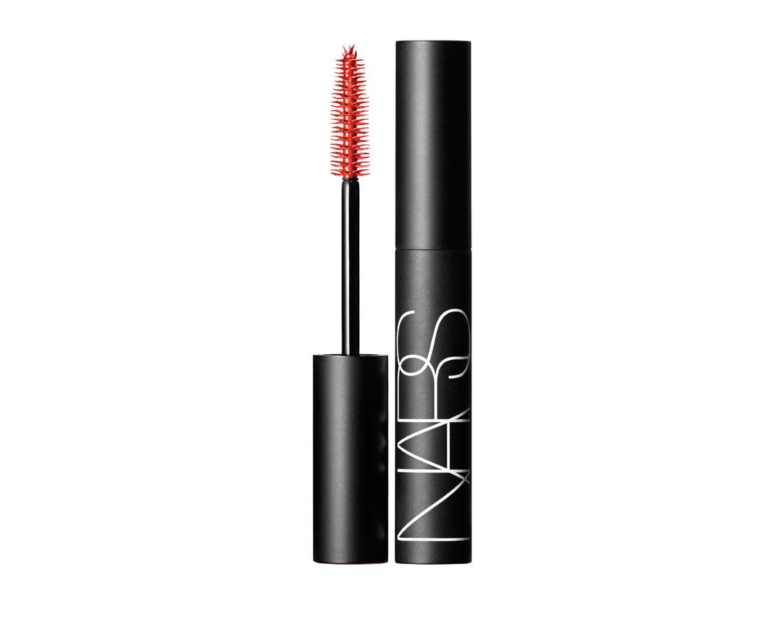 beaute, actualité, cosmetique, maquillage, Les mascaras les plus vendus de vos marques de beauté préférées 6