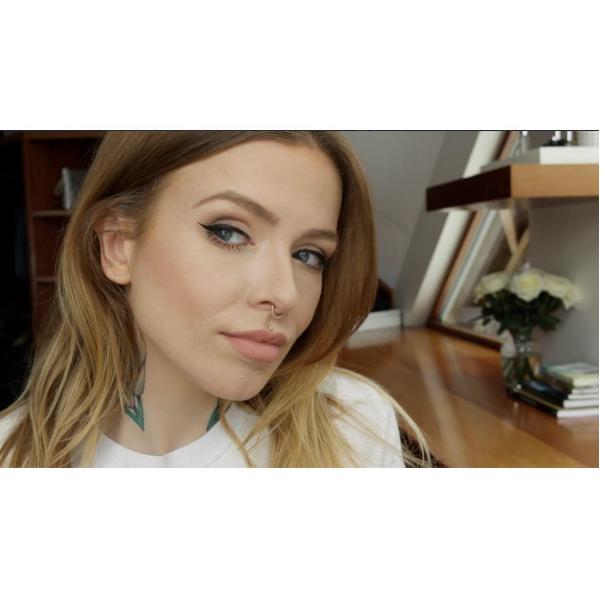 Top Instagram Makeup Artists Share Their Best Makeup Secrets