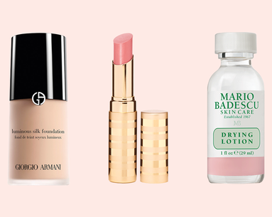 6 Cult-Classic Products Beauty Insiders Swear By