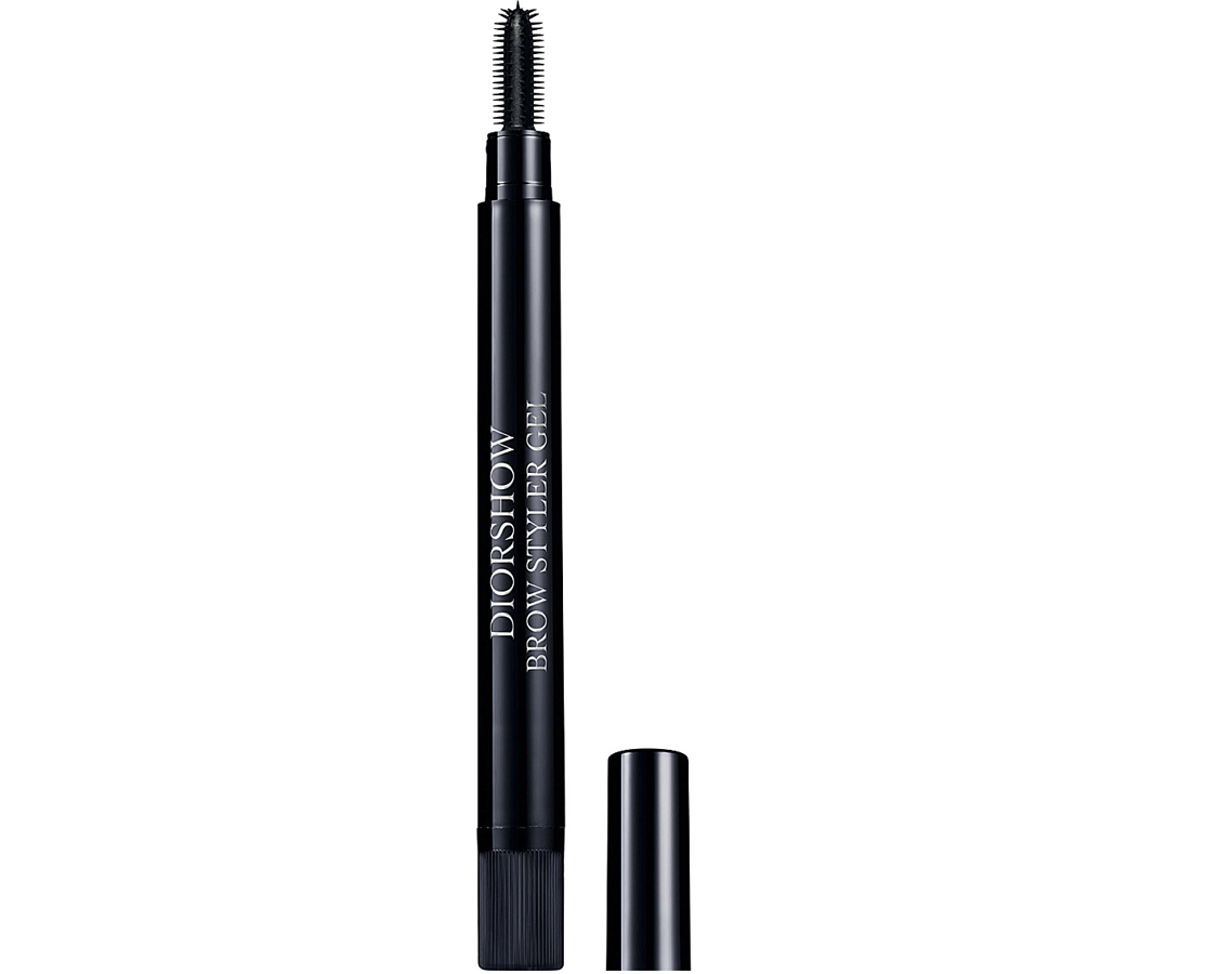 The 5 New Eyebrow Enhancing Products To Shop For Now Sparse