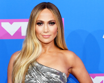 The Internet Can't Stop Talking About J Lo's New Instagram Swimsuit Photo