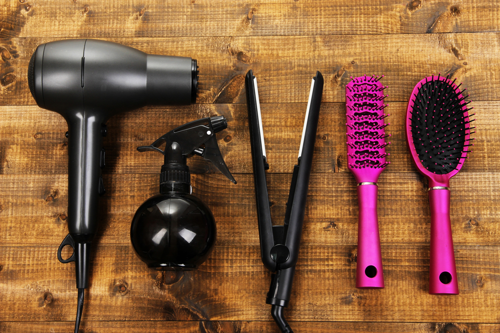 newest hair styling tools tips that will cut your time in half hair 4388 | 97950 Tips%20That%20Will%20Cut%20Your%20Blow Dry%20Time%20in%20Half