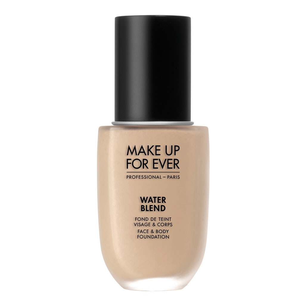 Watch 8 Waterproof Foundations That Wont Melt Off Your Face This Summer video