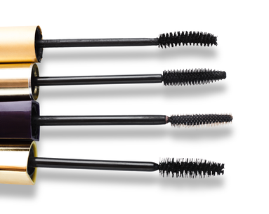 This Is How You Can Score a Free Mascara This Weekend