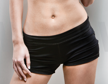 Is There a Permanent Solution for Stretch Marks?
