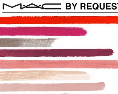 Bring Back Your Beloved Discontinued Shades