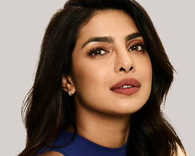 The Shocking Reason That Led Priyanka Chopra Jonas to Fight for Skin-Care Inclusivity