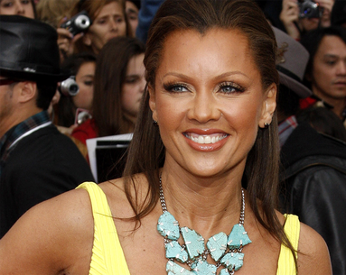 The Skin-Tightening Treatment Vanessa Williams Swears By